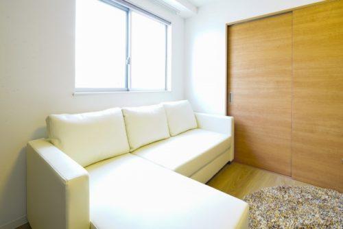 住宅宿泊事業(民泊)1か月(30日)規制の検討 民泊・マンスリーの法律相談 (3)