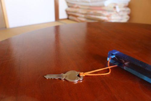 住宅宿泊事業(民泊)1か月(30日)規制の検討|民泊・マンスリーの法律相談 (2)