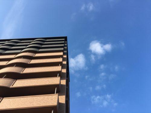 住宅宿泊事業法施行後の動き|民泊・マンスリーの法律相談